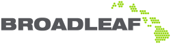 Broadleaf, Inc.