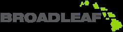 Broadleaf, Inc.