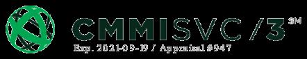 CMMI L3 Services